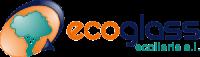 Bienvenidos a Ecoglass | Vidrio reciclado Ecolleria SL